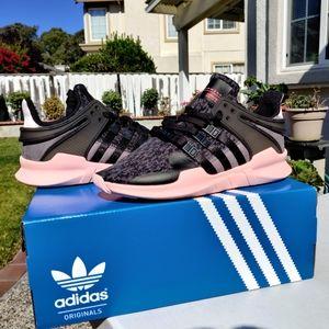 Adidas EQT Support Adv Women's Shoe